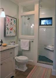 Building A Bathroom Shower Tub To Shower Conversion Zillow Bathrooms Pinterest