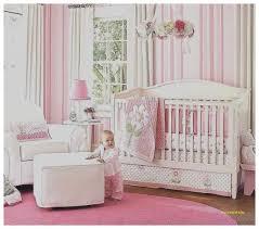 Wal Mart Crib Mattress Baby Doll Cribs For Sale Fresh Bedding Walmart Ba Crib Mattress