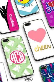 274 best cheerleading gifts images on pinterest cheerleading