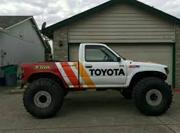 toyota truck parts for sale motivate used toyota 4x4 for sale tags 81 toyota parts