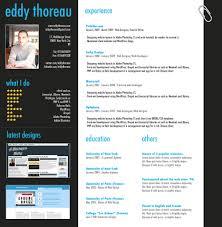 Managing Editor Resume Template Classic Professional Resume Template Open Resume Templates