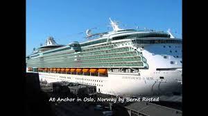 independence of the seas deck plan royal caribbean u0027s independence