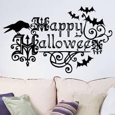 halloween black birds online get cheap creative bird aliexpress com alibaba group