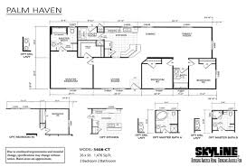 Modular Home Floor Plans California by Fresno California Manufactured Homes And Modular Homes For Sale