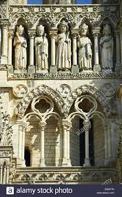 amiens cathedral altar stock photos u0026 amiens cathedral altar stock