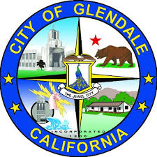 city of glendale ca on city of glendale offices will be