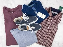 urbanebox online styling service for men and women clothing club men u0027s clothing subscription box reviews hello subscription