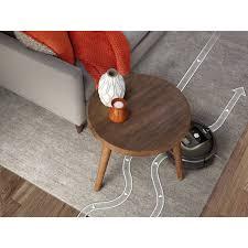 Roomba On Laminate Floors Robotic Vacuum Cleaner U2013 Irobot Roomba 980