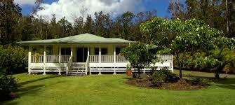 Ohia House Bed And Breakfast Pahoa Big Island Hawaii