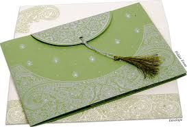 Order Wedding Invitations Online Marriage Invitation Cards Wedding Invitation Cards 123weddingcards