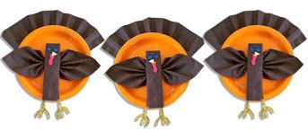 turkey decorations for thanksgiving thanksgiving turkey decoration party patti s weblog