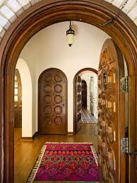 home interior arch designs home interior arch designs beautiful archway designs for