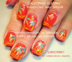 beach toe nail design pedicures nail design and art designs will