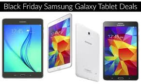 black friday samsung phone deals black friday samsung galaxy tab deals 2015 u0026 cyber monday sales