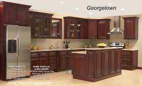 pacifica kitchen cabinets remodel interior planning house ideas