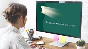 emotional freedom techniques eft online training u2014 acep eft
