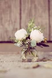 small floral centerpieces the wedding artists collective