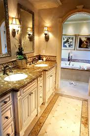 Masculine Bathroom Ideas 74 Best Best Bathrooms Ever Images On Pinterest Room Beautiful