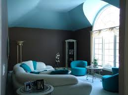 turquoise living room decorating ideas turquoise and gray bedroom ideas bedroom medium size master bedroom