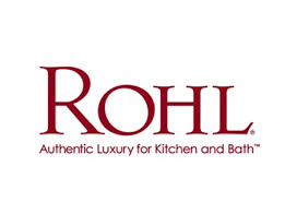 Kitchen And Bath Designs by Rotella Kitchen And Bath Design Center Quality And Service