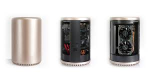 best home theater pc first aluminum cylindrical home theater pc anandtech forums