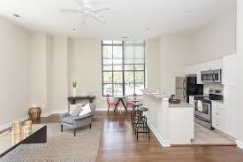 bedroom fresh cheap 2 bedroom apartments in philadelphia
