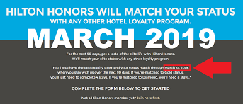 hilton garden inn friends and family rate hilton hotels hilton hhonors