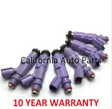 lexus is300 for sale in sc used lexus is300 fuel injectors for sale