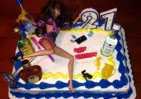 Happy 21 Birthday Meme - 39 unique happy 21st birthday funny images graphics autos mamestilo