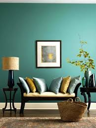 living room beautiful living room wall colors living room accent