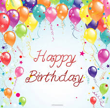 50 beautiful happy birthday greetings 50 beautiful happy birthday greetings card design exles