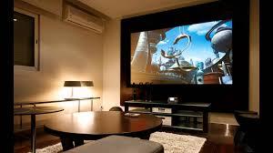 Tv Room Decor Ideas Designs Tv Room Designs Imposing On For Ideas Decorating Living 19