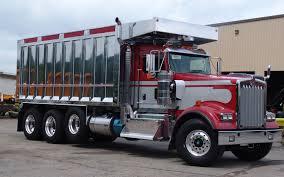 2010 kenworth t680 for sale the long hauler online