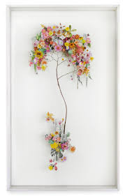the 25 best flower art ideas on pinterest creative art awesome