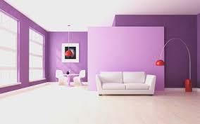 interior decorating 65 best home decorating ideas how to design a