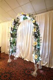 Wedding Arches For Hire Wedding Arch Dandy Events