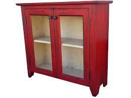 Small Two Shelf Bookcase Bookcase Retro Shelf Small Red R129999 Mr Price Home Small Red