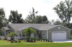 manufactured homes photo gallery jacobsen homes