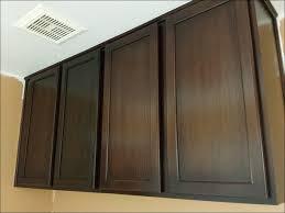 kitchen cabinet colors for small kitchens white kitchen dark