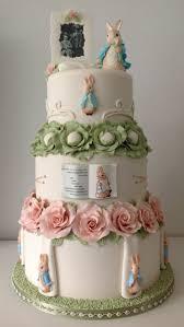 gateau anniversaire animaux a la recherche de la meilleure image de gâteau d u0027anniversaire