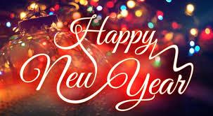 happy new year whatsapp status new year greetings 2017 new