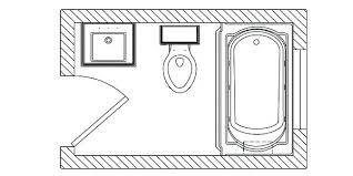 small bathroom plans with shower only floor pictures 5 u2013 buildmuscle
