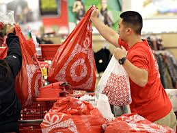 target black friday petition target sales drop amid transgender promotion consumer boycott