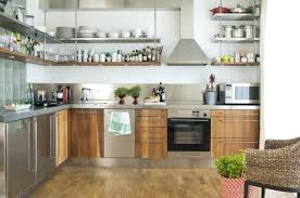 meuble cuisine scandinave meubles scandinaves almarsport com