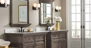 elmwood cabinets door styles omega dynasty cabinets ny elmwood cabinets