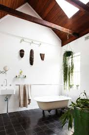 65 best bathrooms with timber images on pinterest bathroom ideas