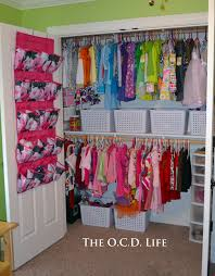 practical organizational ideas for kids room organization is key