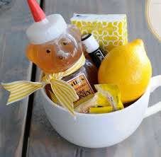 get well soon basket ideas do it yourself gift basket ideas for all occassions get well