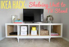 ikea storage hacks the best ikea kallax hacks and 20 different ways to use them
