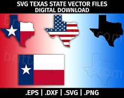 Texas Flag Chile Flag Texas State Flag Svg Vector Clip Art Cutting Files For Cricut